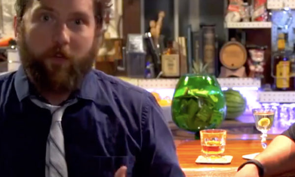 mixology-video-img